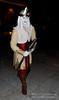 DSC_1186 (slamto) Tags: dragoncon cosplay hellboy princenuada dcon