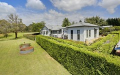 7790 Illawarra Highway, Sutton Forest NSW