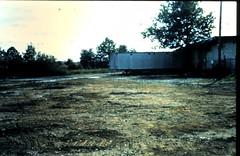 9-21-2011_411