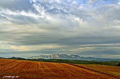 7 DSC_0006d (Pep Companyo - Barral) Tags: montserrat josep companyo barralo nuvols paisatge nwn