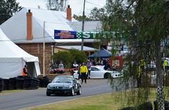 DSC_0877 (LoxPix2) Tags: australia queensland qld leyburnsprints leyburn loxpix motorracing cars 2016 sprint oops