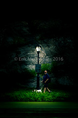 EM-160821-POST-003 (Minister Erik McGregor) Tags: photooftheday newyork dogwalker dog centralpark outdoors nyc daytonight lightpainting streetphotography photography nikonphotography nikon 2016 art erikmcgregor 9172258963 erikrivashotmailcom erikmcgregor