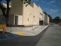 East_Los_Angeles_College_asphalt