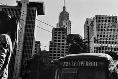 Pentax KM - 50mm f/1.4 (Bruno Nogueiro) Tags: pentax km k1000 35mmfilm analogic analgica streetphotography streetphotographer