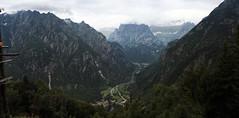 Gloomy landscape (supersky77) Tags: alpetaiada masino valmasino granito granite alpi alps alpes alpen alpiretiche rhaetianalps cataeggio filorera lombardia lombardy lombardie