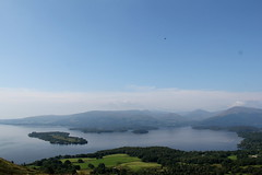 Conic Hill (niall62) Tags: conichill lochlomond balmaha