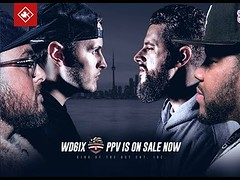 KOTD  #WD6ix Ultimate Guide / Predictions (@Drect &... (battledomination) Tags: kotd  wd6ix ultimate guide predictions drect battledomination battle domination rap battles hiphop dizaster the saurus charlie clips murda mook trex big t rone pat stay conceited charron lush one smack league rapping arsonal king dot freestyle filmon