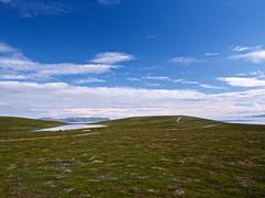 Capo Nord (di maggio antonio) Tags: norway nature capo nord lofoten sami tromso lumix mtf leica 15mm f17 dg summilux asph landscape micro four thirds