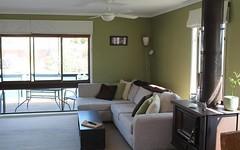 2/25 Ingebyra Street, Jindabyne NSW