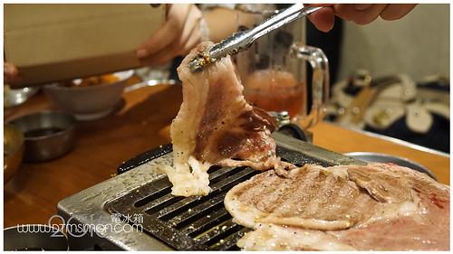 大阪燒肉52.jpg