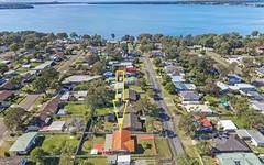 21 Coraldeen Avenue, Gorokan NSW