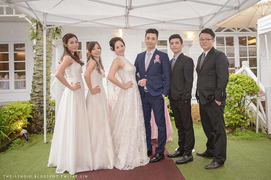 婚攝 青青食尚花園 婚禮紀錄 婚禮攝影 推薦婚攝  JSTUDIO_0091