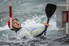 LY-BO-16-SAT-2751 (Chris Worrall) Tags: 2016 britishopen canoeing chris chrisworrall competition competitor copyrightchrisworrall dramatic exciting photographychrisworrall power slalom speed watersport action leevalley sport theenglishcraftsman worrall