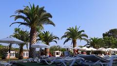Club Otel Maxima (orcin70) Tags: clubotelmaxima zdere izmir
