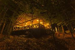 20160721-IMG_1807-Edit.jpg (Gary Phillips2010) Tags: pinewoods
