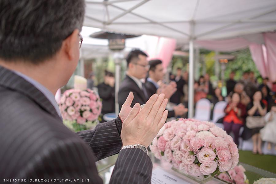 婚攝 青青食尚花園 婚禮紀錄 婚禮攝影 推薦婚攝  JSTUDIO_0072