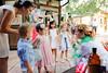 DSN_218 (wedding photgrapher - krugfoto.ru) Tags: день рождения детскийфотограф детскийпраздник фотографмосква фотостудиямосква торт праздни праздник сладости люди девушки портреты