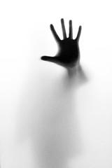 (willy vecchiato) Tags: hand blackandwhite bianco e nero abstract astratto candid people man woman grain grainy bokeh 2016 fuji x100s blurred strange surreal surrealism contrast high key fog mano arts arto mani