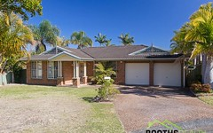 1 Nicoli Close, Buff Point NSW