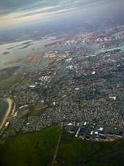 Eastie Aerial (jasonandrewlayne) Tags: eastboston bostonma bostonmass boston