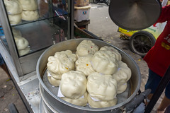 Jakarta, Indonesia (DitchTheMap) Tags: 2016 dinner food jakarta restaurant seasia appetizer asia asian bamboo bau bow bread bun buns cantonese cha china chinese cuisine culture delicious dim dumpling eat flickr fresh healthy homemade hong indonesia kong lunch pork shanghai snack steam steamed stuffed sum tradition traditional warm white