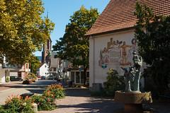 Hausach (aurelien.ebel) Tags: allemagne badewurtemberg hausach kinzigtal schwarzwald
