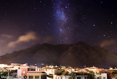 _DSC0149 (MoissGPics) Tags: milkyway vialactea nocturnas tripode tenerife paisaje noche largaexposicin longexposure