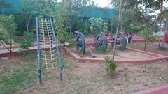 Campus00057