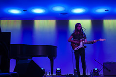 Julien Baker (patrick_wall_blurt) Tags: hopscotch 2016