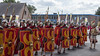 kroning_2016_123_495 (marcbelgium) Tags: kroning processie maria tongeren 2016
