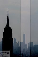One (victorydesignsny) Tags: topoftherock empirestatebuilding skyline manhattan nyc nycskyline newyorkcity newyorkcityskyline manhattanskyline thecity cityscape photography photographyforsale photos prints ny nys newyorkstate newyork empire state