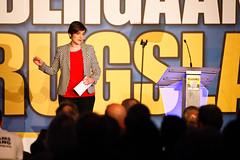 _MG_8983 (Vlaams.Belang) Tags: vlaams belang barbara pas politiek partij parlement