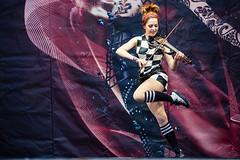 Lollapalooza Berlin 2015 (Nathan Dobbelaere) (enola.be) Tags: berlin fuze germany lollaberlin lollapalooza treptower concert festival music major lazer aurore years josef salvat kings of leon geazy the chainsmokers jess glyne lindsey stirling dubioza kolektiv