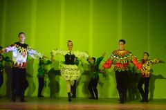 DSC_0567 (xavo_rob) Tags: xavorob rusia mosc mxico veracruz pozarica traje tpicode inerior artista gente danza