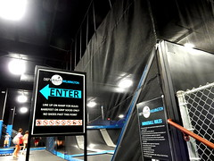 DSCN2235 (photos-by-sherm) Tags: defygravity gravity trampoline park wilmington nc jumping running summer