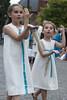 kroning_2016_152_290 (marcbelgium) Tags: kroning processie maria tongeren 2016