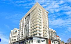705/30 Burelli Street, Wollongong NSW