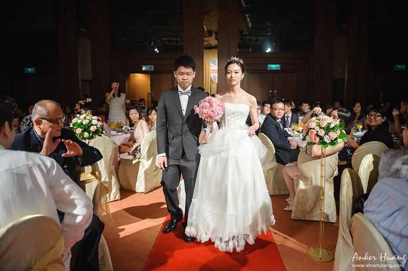 婚攝Anker 2012-07-07 網誌0027