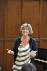 Avison Ensemble: Benjamin Zander music interpretation workshops, Day 3, Wednesday 15 August 2012, Kings Hall, Newcastle University (Avison Ensemble) Tags: girls boy music art boys girl musicians kids newcastle children hall kid education university child transformation adult ben bass guitar expression performance performing young piano voice charles flute trying teacher professional listening kings violin workshop cello learning classical strings tries educational benjamin teaching players teachers recorder inspirational instruments inspire performers zander adults amateur teach viola alto ensemble learn inspiring oboe clarinet outreach composer newcastleupontyne composers soprano interpretation tenor listeners inclusive inclusion possibility interpreting transformative avison