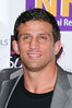 Alex Reid National Reality Television Awards 2012 held at the Porcester Hall - Arrivals. London, England