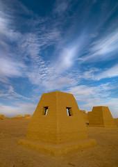Hatia Beehive Tombs, Germa Libya (Eric Lafforgue) Tags: africa cloud color sahara grave vertical outdoors death desert northafrica tomb nobody nopeople palmtree libya libia libye libyen germa hatia colorpicture líbia italiancolony libië libiya リビア ribia liviya libija colourpicture либия לוב 리비아 ливия լիբիա ลิเบีย lībija либија lìbǐyà 利比亞利比亚 libja líbya liibüa livýi λιβύη hatiabeehive a0014138