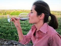 7917057416 6dbbb5eb83 m Wine Memories, Rare Wine Bottles, Special Wine Tastings