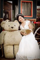 IMG_3390 (mabury696) Tags: portrait cute beautiful asian md model lovely  2470l           asianbeauty   85l  1dx  5d2 5dmk2