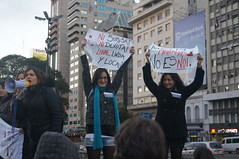 "Marcha de las putas Buenos Aires 2011 • <a style=""font-size:0.8em;"" href=""http://www.flickr.com/photos/76041312@N03/7926576774/""  on Flickr</a>"