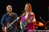 Tedeschi Trucks Band @ Red Rocks Amphitheatre, Morrison, CO - 08-30-12