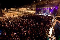 3gabe2 @ Donostiako Aste Nagusia (MAKÖKI·GROUPS) Tags: musica grupo donostia groups pirata aste directo makoki musika taldea zuzenean nagusi 3gabe2 abordatu