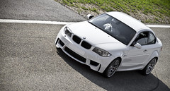 BMW Serie 1M Coupe (Alexis.oliva) Tags: white black france wheel grey gris 1 hp track noir au engine voiture m sound bmw m3 audi sept rs blanc m6 coupe m5 serie v8 aston v10 apr 1m motorsport 2012 drift rs4 mrc journée piste rs6 portes pôle mécanique sportcars 6cyl gmbh germancars ouvertes rs3 remap rs5 450hp 340hp 580hp ttrs dalès serie1m