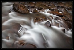 waterflow (RahulEOS) Tags: deleteme deleteme2
