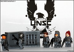 HALO UNSC BattlePack (n7mereel) Tags: trooper brick set for design marine lego space contest group rifle over halo battle assault pack your shock marines ba vest bf own tactical pdw battlepack brickarms odst brickforge hcsr legohaloodstshocktrooperbrickarmsbaspaceassaultriflegrenadecobaltgruntsenergypistolspacemagnumgunmetalblackweareodst3housestreetcoloursgreywhiteorangemongooseeverythingwhichhastodowithhalo