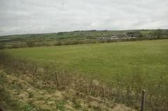 Churnet Valley Railway (72) (rs1979) Tags: staffordshire cvr churnetvalleyrailway churnetvalley cauldonlowe cauldonlowebranch